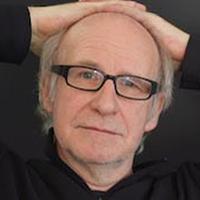 Bert Walthaus